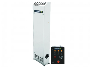 Micro Air Conditioning Unit